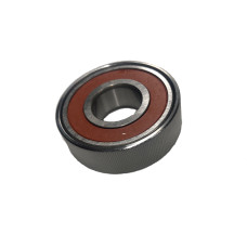 Chevy Pilot Bearing Assembly (SB & BB)