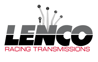 Lenco Racing Transmissions
